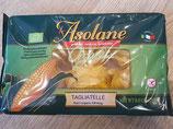 Asolane Tagliatelle maïs 250g Bio