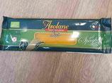 Asolane spaghettis maïs 250g