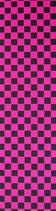 Black Diamond Griptape checkered