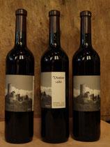 """Hypocras Rot - Gewürzwein """"Vinitor"""" von Öko-Weingut Mosel"""
