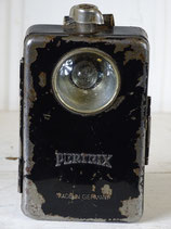 Zaklamp Pertrix (2)