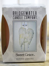 Bridgewater kaars
