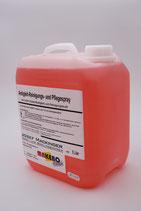 NEU!! Antigleit-Reinigungs- und Pflegespray auf Wasserbasis