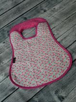 Esslätzli - Herzli Pink