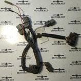 Жгут проводов для мотоцикла Kawasaki KX250/ KX252