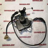 Переключатель силового привода для гидроцикла Kawasaki JT1200-C1