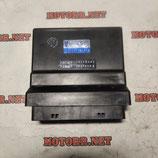 Коммутатор для мотоцикла Kawasaki ZX636 Ninja ZX-6R ZX6R
