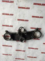 Траверса верхняя для мотоцикла Suzuki GSX-R600 97-00