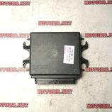Блок управления двигателем для гидроцикла Yamaha FX1000 FX140