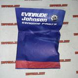 Ремонтный комплект редуктора для ПЛМ Johnson/Evinrude 0433550