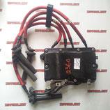 Катушка зажигания с корпусом для гидроцикла Yamaha FX1000 FX140