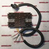 Реле регулятор для квадроцикла Polaris RZR 4 XP 900