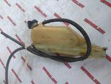 Бачок расширительный системы охлаждения для мотоцикла Honda VTR1000F