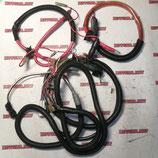 Провода коса проводов для гидроцикла Yamaha WB760RZ 760RZ