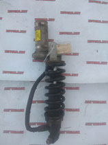 Задний амортизатор для мотоцикла Honda RF900 94-98