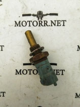 Датчик температуры квадроцикл Polaris ACE 325 EFI