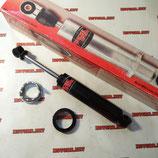 Амортизатор skidoo FX 53-8272