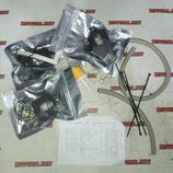 Ремкомплект карбюратора для ПЛМ Yamaha 25Q EOS/L EOSL