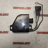 Катушка для подвесного лодочного мотора MERCURY OUTBOARD 3Л