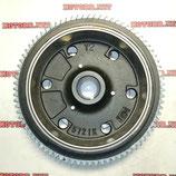 Маховик для лодочного мотора Mercury-Mercruiser 25 сил