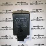 Реле сигнала поворота для мотоцикла Honda VFR800F Interceptor