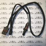 Лямбда-зонд для мотоцикла BMW K1600GTL