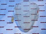 Ветровик для мотоцикла Suzuki GSX-R600 GSXR600 04 05