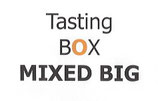 Tasting Box MIXED BIG