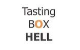 Tasting Box HELL