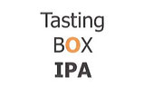 Tasting Box IPA