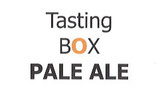 Tasting Box PALE ALE