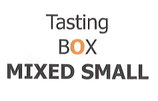 Tasting Box MIXED SMALL