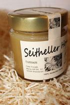 "Seitheller Honig ""Frühtracht""- Cremig"