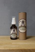 Mr. Bear Family Wilderness Beard Oil 60 ml