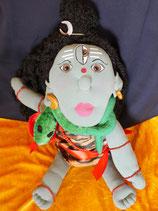 Shiva (14)