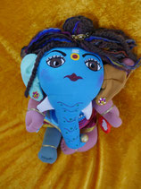 Ganesha (46 bunt)
