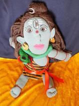 Shiva (10)