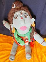 Shiva (15)