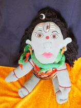 Shiva (11)