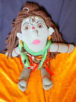 Shiva (08)