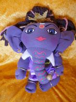 Ganesha (07 grau)