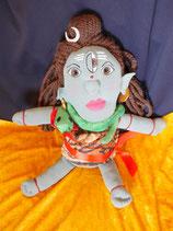 Shiva (12)