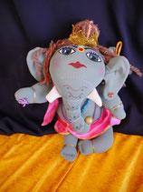 Ganesha (36 graubalu)