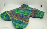 Socken Gr. 46/47 - handgestrickt