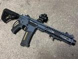 VFC VR16 Combat Gray HPA