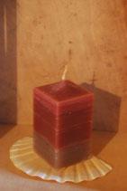Kerze K4rogr1