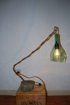 Lampe Beton02
