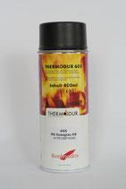 Thermodur 600 Spraydose (400 ml)