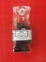 GUIMAUVE VANILLE / CHOCOLAT 140 gr