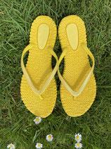 Glitzer Flip Flops von Ilse Jacobsen